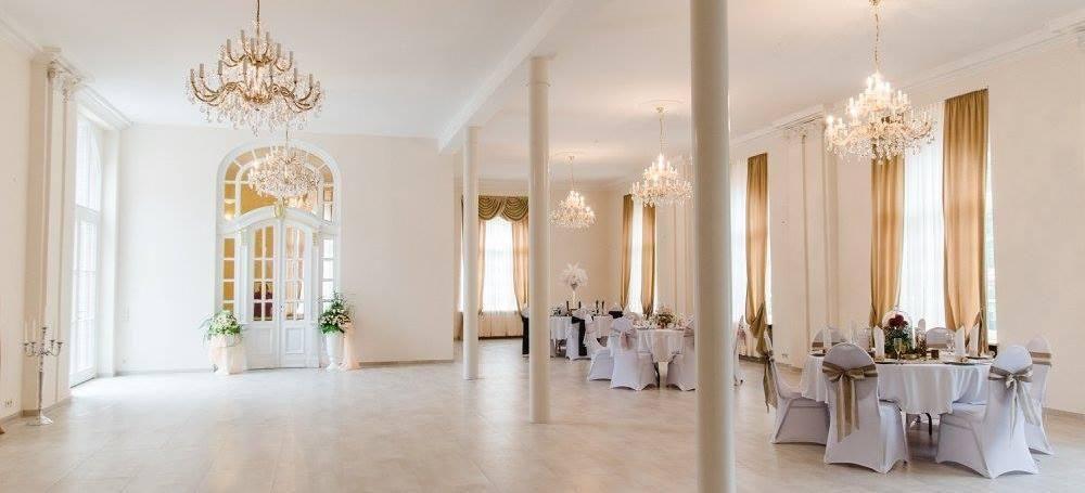 Altes Kurhotel Pforzheim Altes Kurhotel Pforzheim 1 Hochzeitslocation Hochzeitslocation Stuttgart Hochzeit Location
