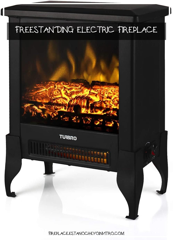52 Unique Freestanding Electric Fireplace 52 Unique Freestanding Electric Fireplace In 2020 Electric Fireplace Heater Electric Fireplace Stove Heater
