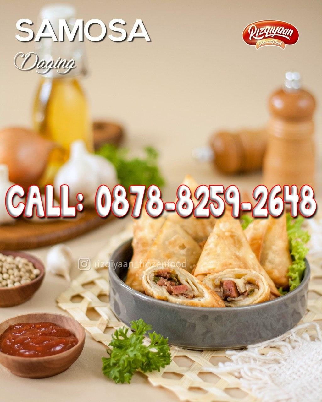 Lezat Call 0878 8259 2648 Distributor Daging Sapi Beku Sidoarjo Daging Sapi Cincang Kebab Daging Sapi