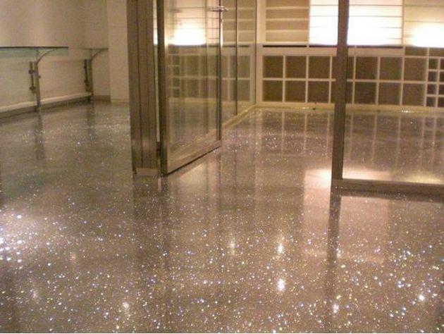Glitter Floor Tile Sparkle Ideas 17 Glitter Floor Glitter Paint