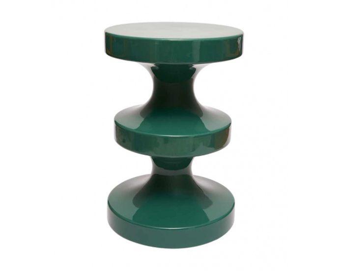 tabouret capsule cool with tabouret capsule great. Black Bedroom Furniture Sets. Home Design Ideas