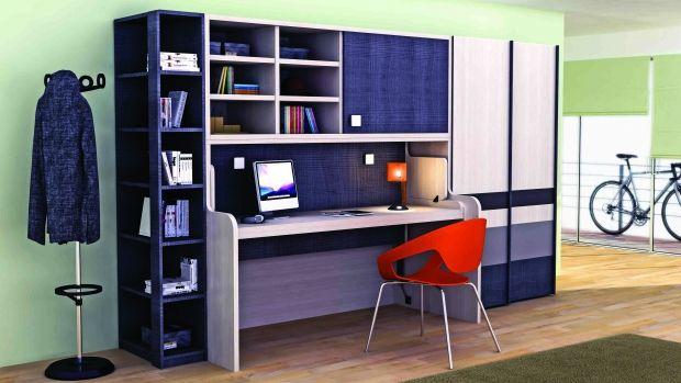 Juvenil ref juv49 mobelinde muebles a medida barcelona f brica y tiendas fabricaci n propia for Fabricantes de muebles de cocina en barcelona