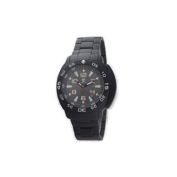 270e6a429e7 Relógio Timberland - QT5517103