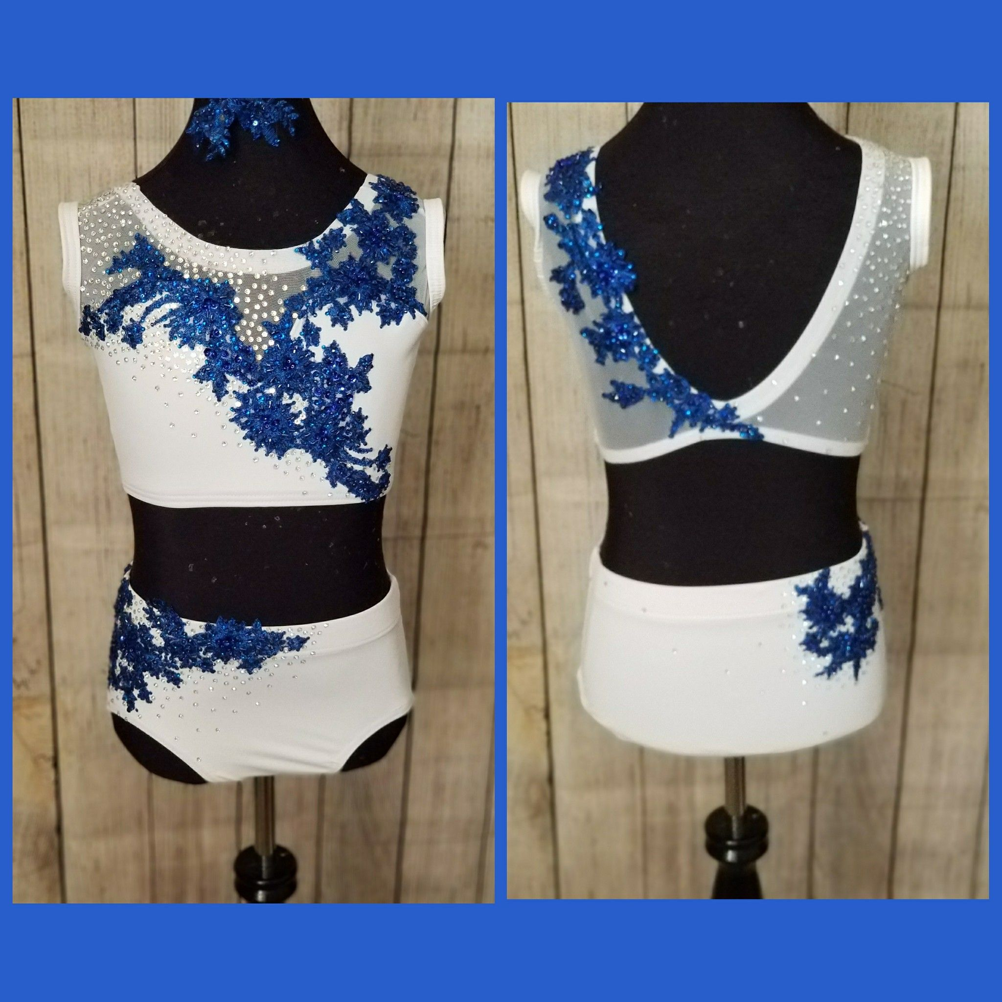 Trajes De Lucha Libre For The Back Ropa Pole Fitness Pinterest Artistas