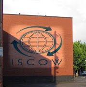IScow certified online shop  www.iscow.org