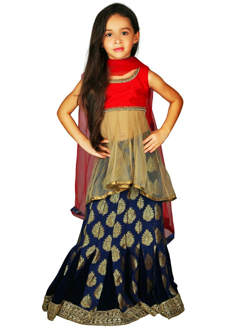 d553228350 Menlo Park | kids lookbook | Dresses kids girl, Kids lehenga, Kids ...
