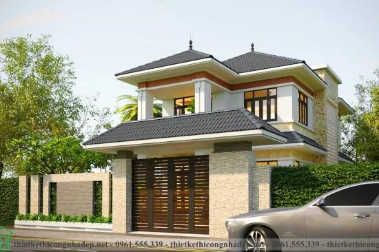 Desain Rumah Minimalis 2 Lantai Di 2021 Desain Rumah Minimalis Rumah Minimalis Desain Rumah
