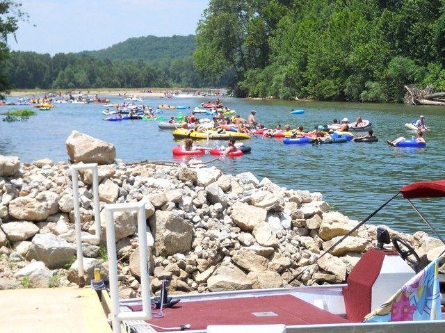 Tubing Cur River Van Buren Mo More Fun Than Should Be Allowed