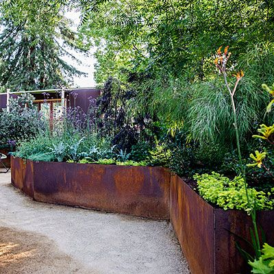 17 Best 1000 images about Edible Garden Design on Pinterest Manzanita