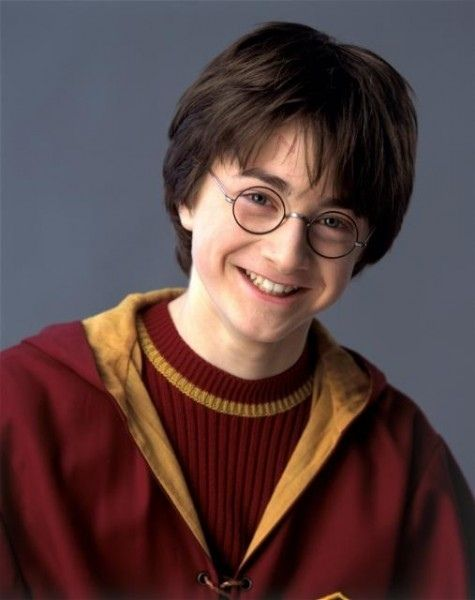 10 Super Hard Questions About Harry Potter  Playbuzz Harry