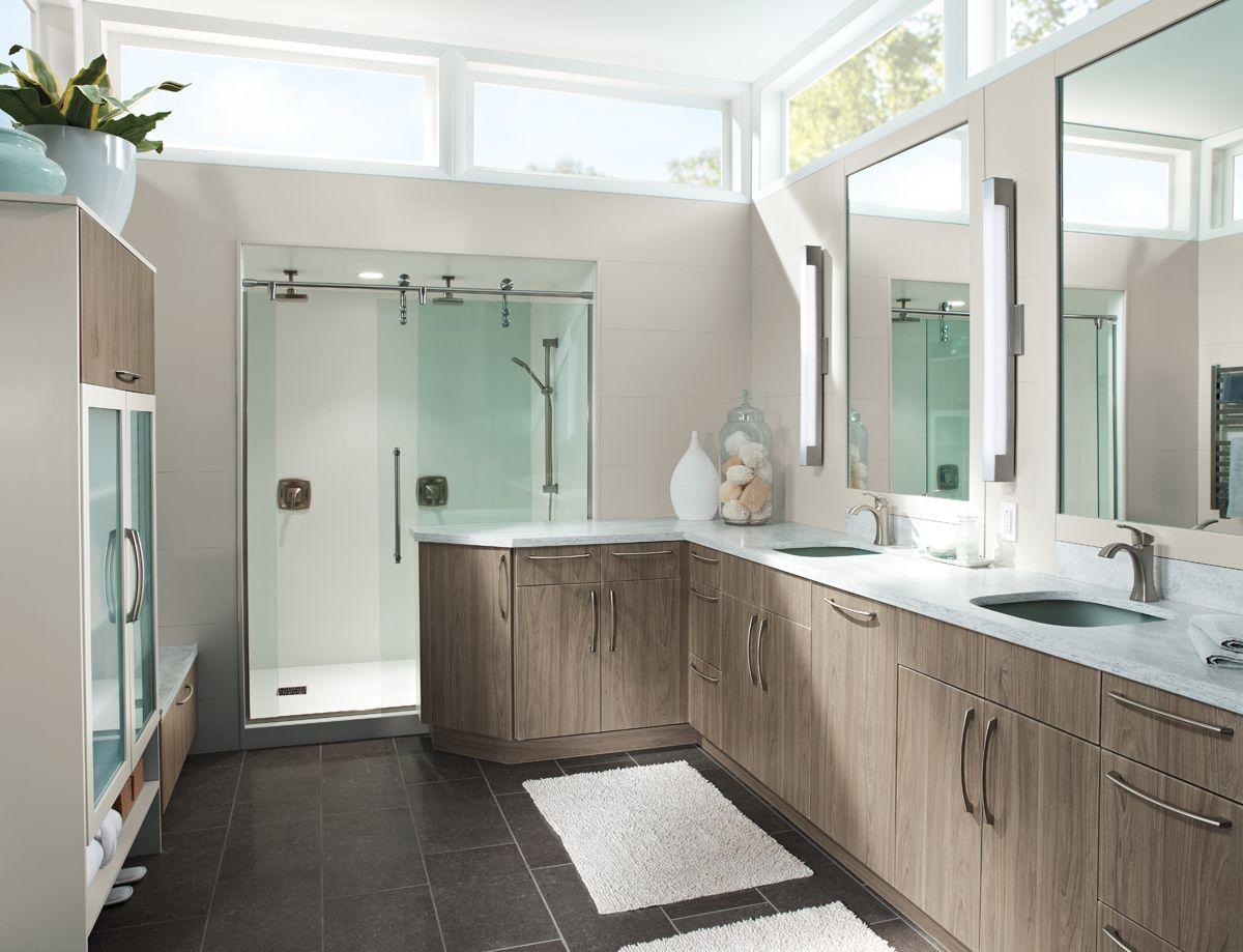 Bathroom Design Toronto Fascinating Toronto Kitchen Design Kitchen Renovation Kitchen Remodeling Design Ideas