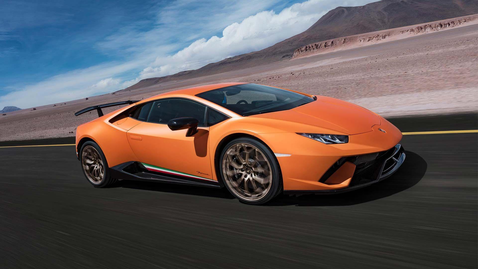 10a48eb584b1d2a17a34650ce3a10990 Exciting Lamborghini Huracán Lp 610-4 Cena Cars Trend