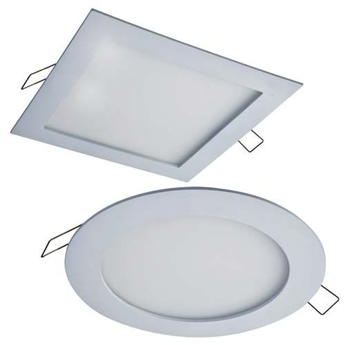 Eaton Halo Surface Mount Led Downlight Downlights Led Light Fixtures