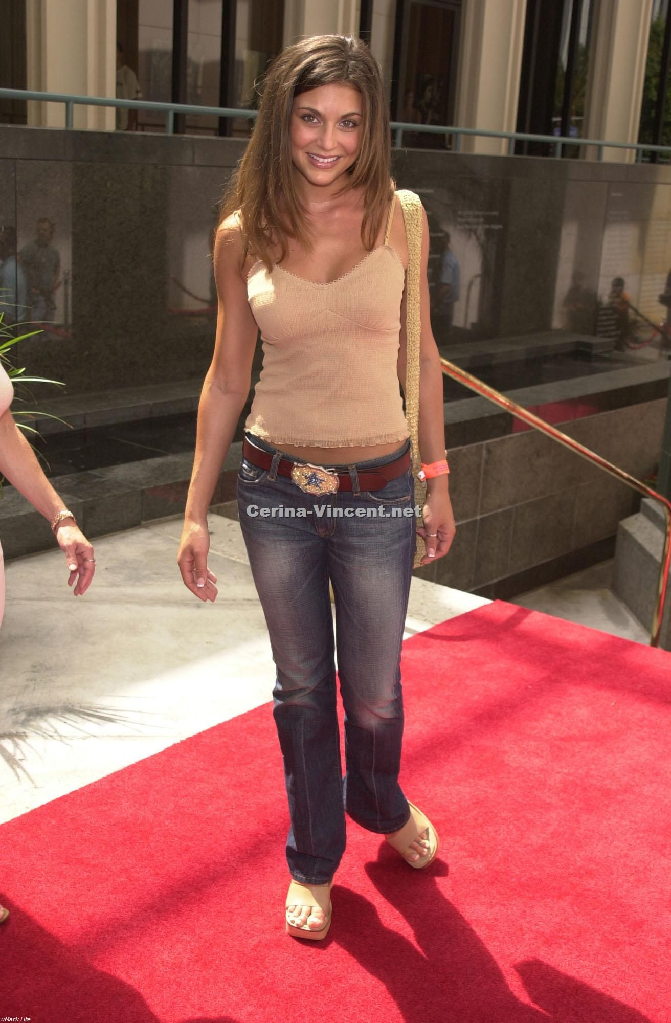Feet Cerina Vincent nudes (72 pictures) Ass, Facebook, braless