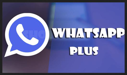 Cara Mengunduh Versi Terbaru Whatsapp Plus Untuk Android Mcoin Co Id Whatsapp Plus Mod Apk Full Gratis For Android Terbaru 2018 Didin Down Aplikasi Olahraga