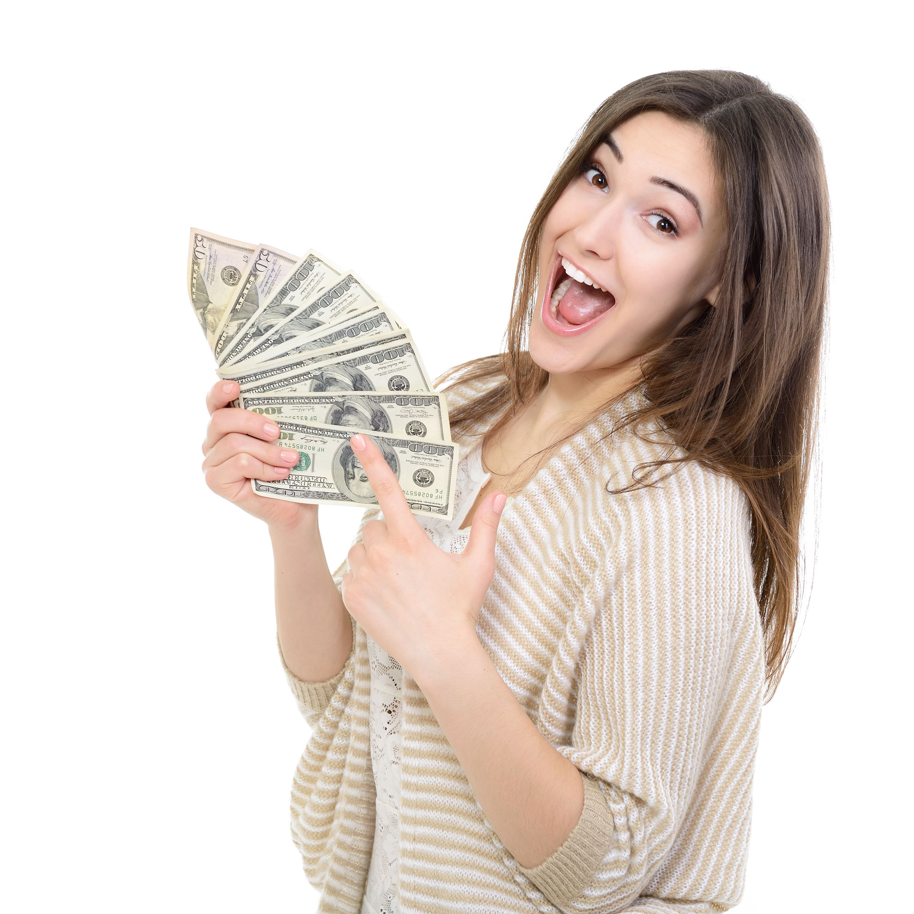 Money mutual payday loans online image 2