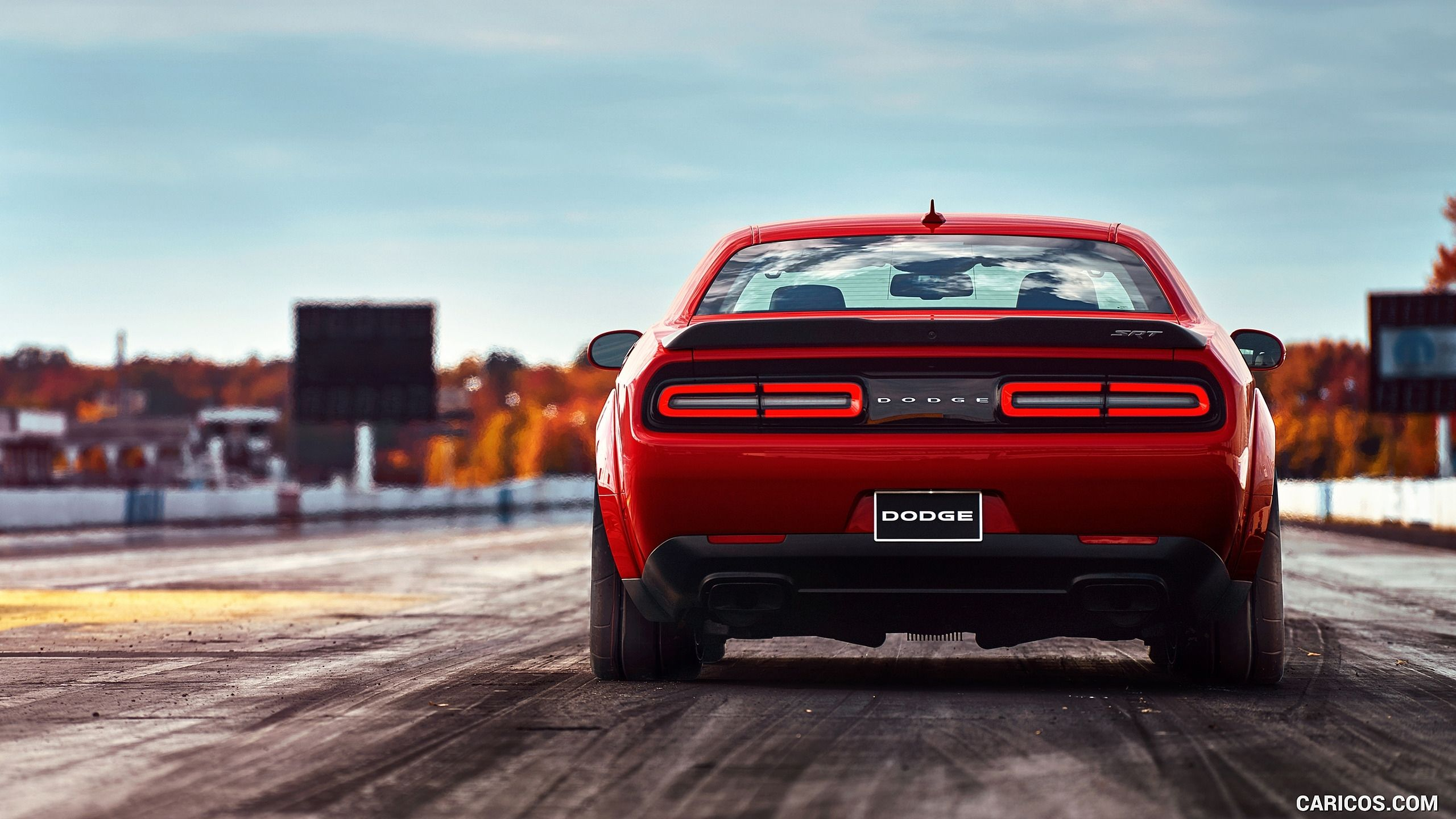 10 New Dodge Challenger Hd Wallpaper FULL HD 1080p For PC