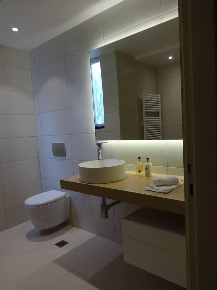 bathroom renovation final proposal kifissia ps architectural