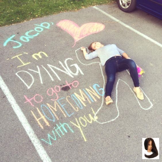 #Hawkins #Hoco #Homecoming #Homecoming Proposal Ideas cute #idea #Prom #Proposal #Proposals #Sadie #Sadiehaw Prom Proposal, Homecoming Proposal, Hoco Proposals, Sadie Hawkins Idea, Sadiehaw... Prom Proposal, Homecoming Proposal, Hoco Proposals, Sadie Hawkins Idea, Sadiehawkins, Sadie Hawkins Dance Proposals, Sadie Hawkins Proposals Ideas, ... #promgoals #prompictureposes #homecomingproposalideas #Hawkins #Hoco #Homecoming #Homecoming Proposal Ideas cute #idea #Prom #Proposal #Proposals #Sadie #S #hocoproposalsideas