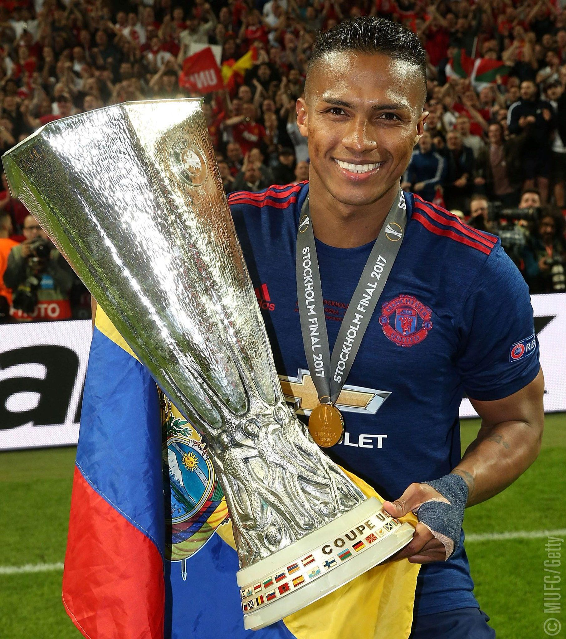 Manchester United (@ManUtd)   Twitter   Manchester united, Manchester united  champions, Manchester united players