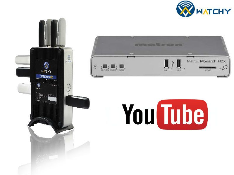 Learn how ZifiLink (portable multicellular router) required