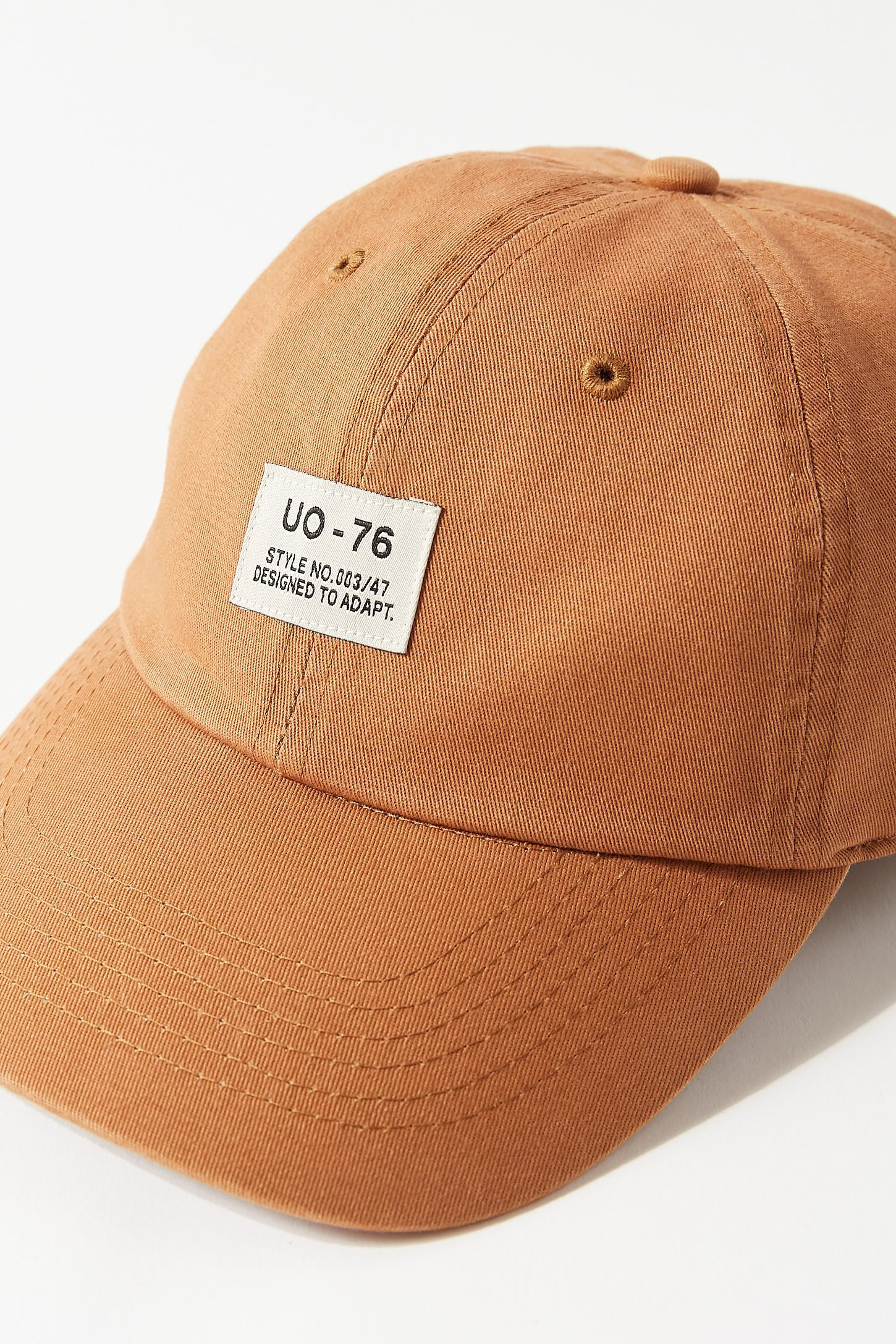 Uo Utility Baseball Hat Urban Outfitters Baseball Hats Fashion Design Moodboard Beach Bag Essentials