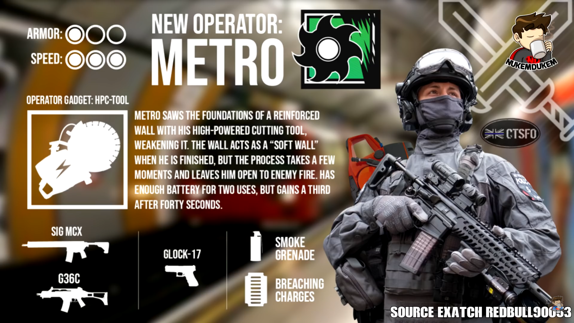 Pin By Xforce On Team Sparta S I A With Images Rainbow Six