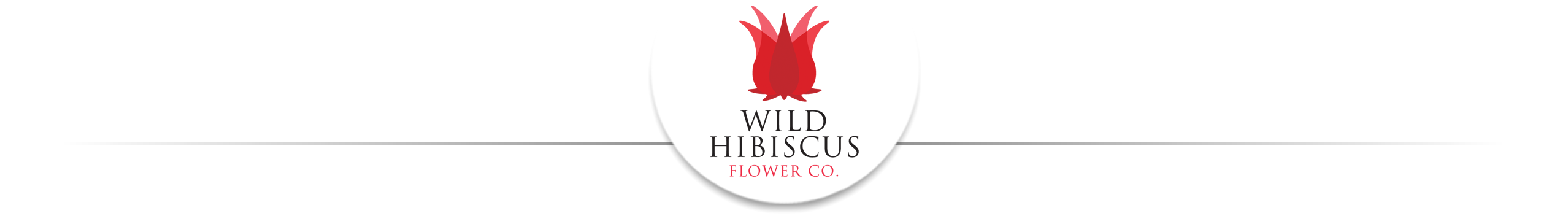 Where can i buy wild hibiscus flowers in syrup stock flower images where can i buy wild hibiscus flowers in syrup izmirmasajfo Choice Image