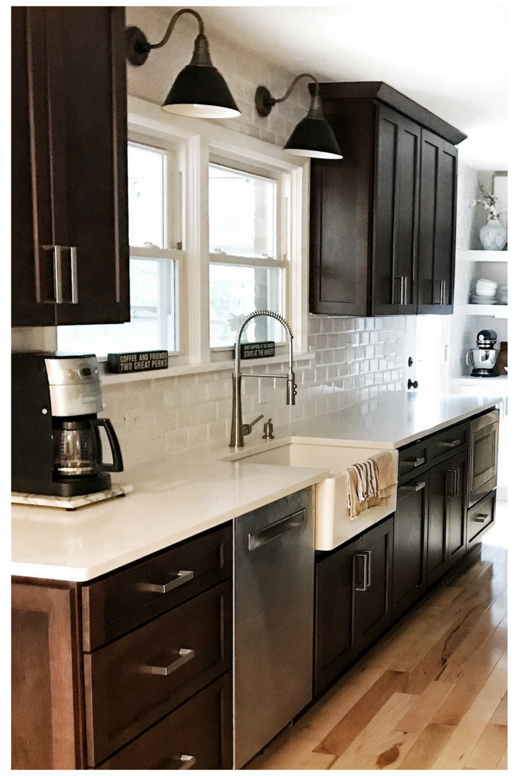 galley kitchen renovation galley kitchen remodel on extraordinary kitchen remodel ideas id=43417