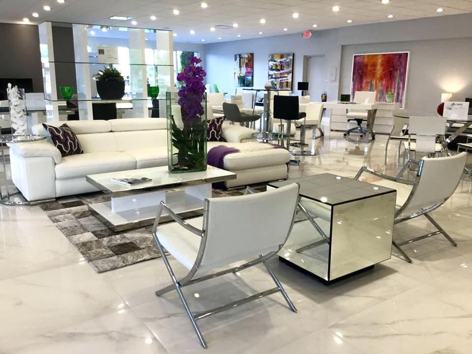 Best Modern Furniture Websites Modern Furniture Online Contemporary Furniture Stores Modern Furniture Stores