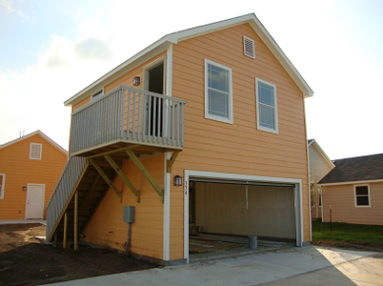 all bills paid garage apartment san marcos tx homes for rent in