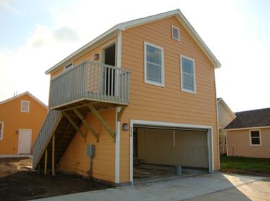 All Bills Paid Garage Apartment San Marcos Tx Renting A House House Rental San Marco