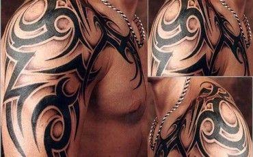 Todo Sobre Tatuajes Para Tu Cuerpo Tatuajespara Com Tatuajes Para Hombres Hombres Tatuajes Tatuajes