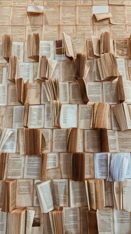 Books. #vsco #coffee | yemenpearl