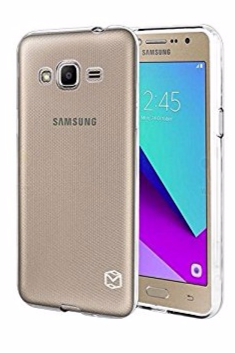 Samsung Galaxy Grand Prime Plus Price In Pakistan Specification And Reviews Galaxy Grand Prime Samsung Galaxy Galaxy