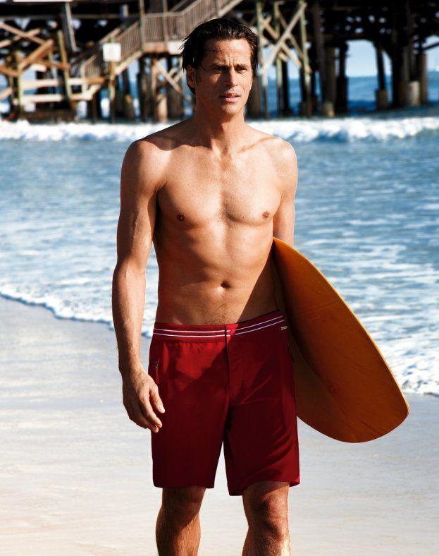 22a247b324f1 costume uomo calzedonia mare | Surfer Boys | Costumi uomo, Costumi e ...