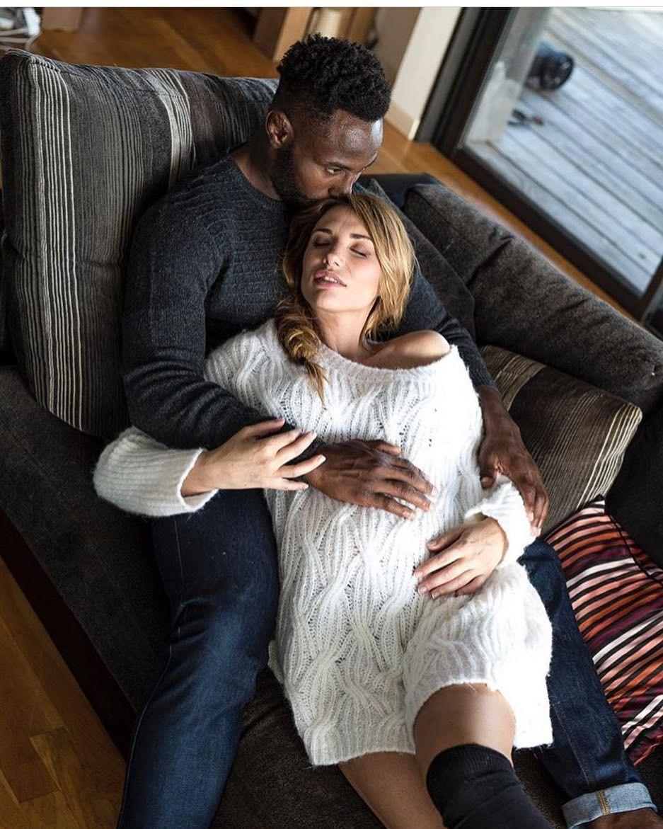 ajatuksia interracial datingMiten kertoa, jos dating väärä henkilö