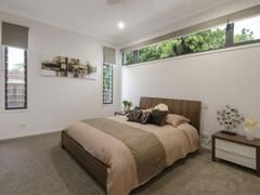 Master Bedroom Designs Australia d3002 – architectural house designs australia. modern duplex