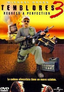 Temblores 3 Online Latino 2001 Peliculas Audio Latino Online Free Movies Online Tremor Full Movies Online Free