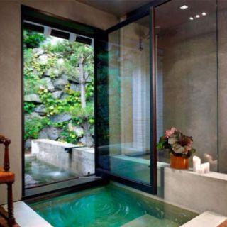 42 Bathroom Remodel Ideas   Baignoire encastrée, Salle de ...