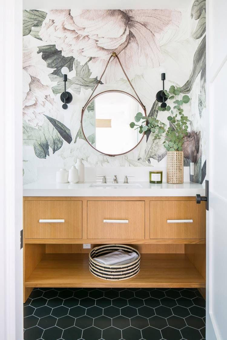 Яркие точки | Идеи домашнего декора, Интерьер и Идеи интерьера