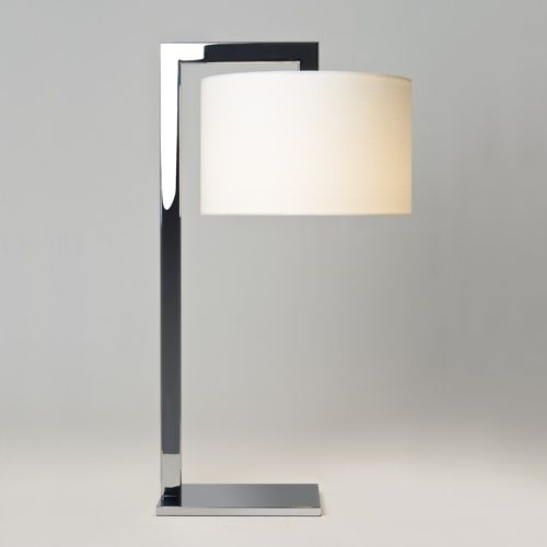 Contemporary Table Lamps Contemporary Lamp Contemporary