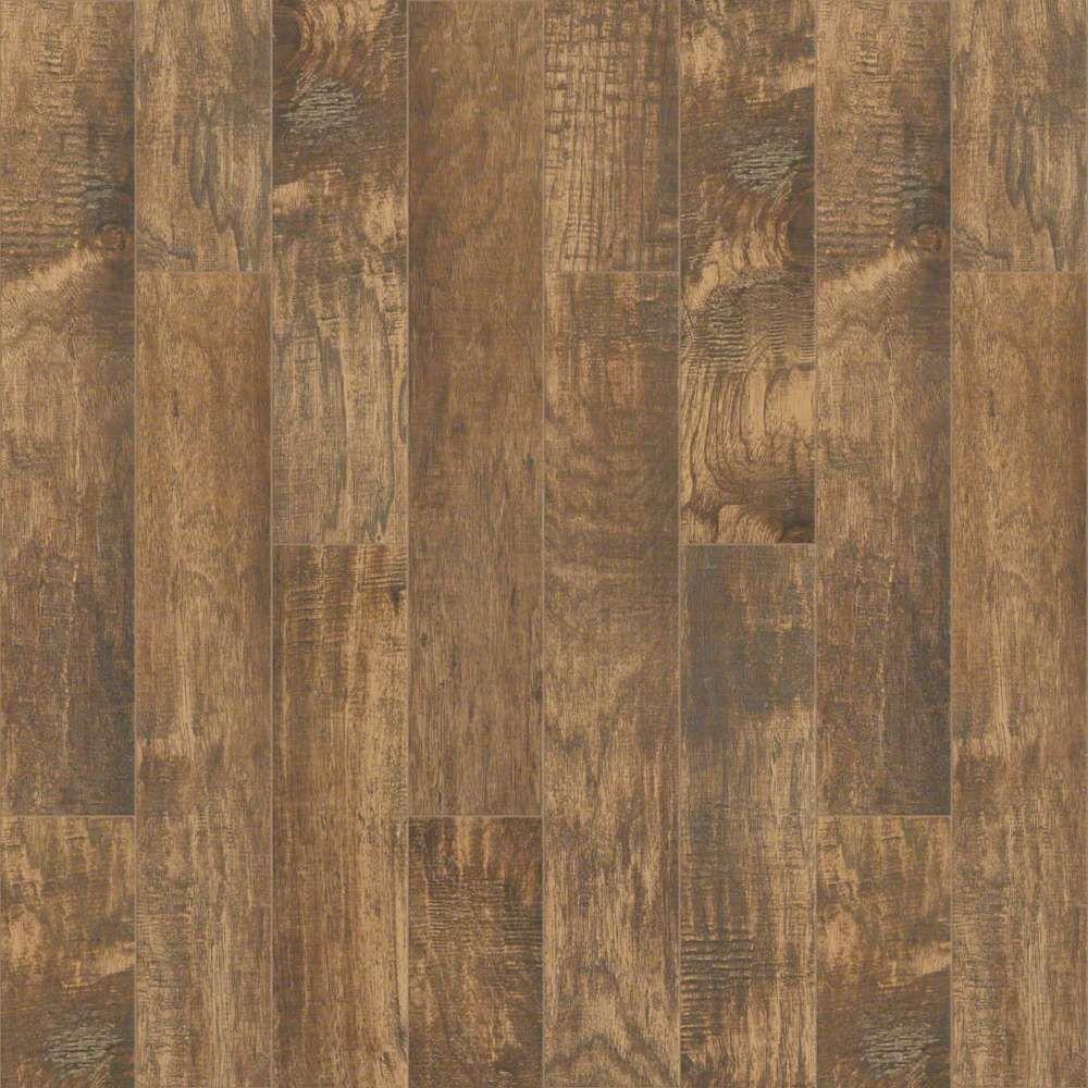 Hacienda 6x36 Swatch Wood Tile Flooring Wall Tiles