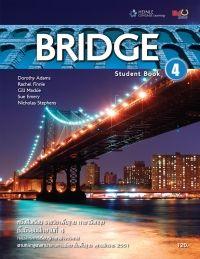 Bridge Student Book 4