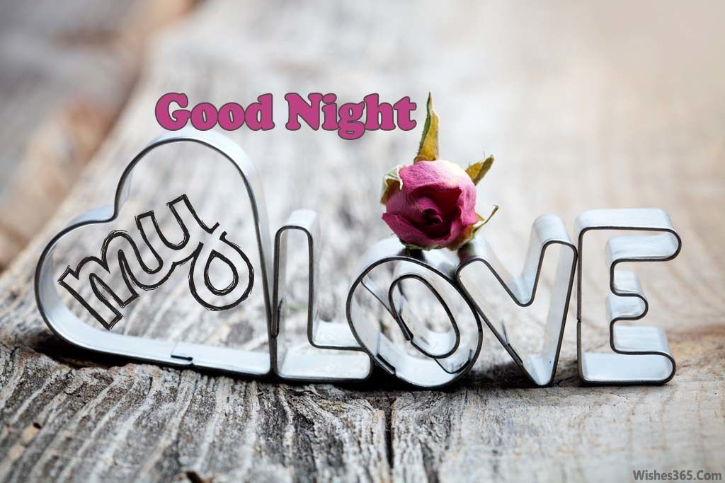 Good Night Love Images For Whatsapp Free Download Love Wallpaper Good Night Love Images Name Wallpaper