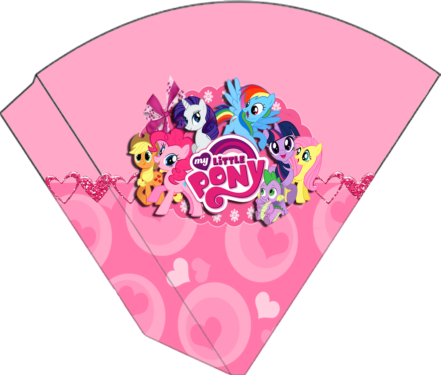 my-little-pony-imprimible1.png (1512×1286)