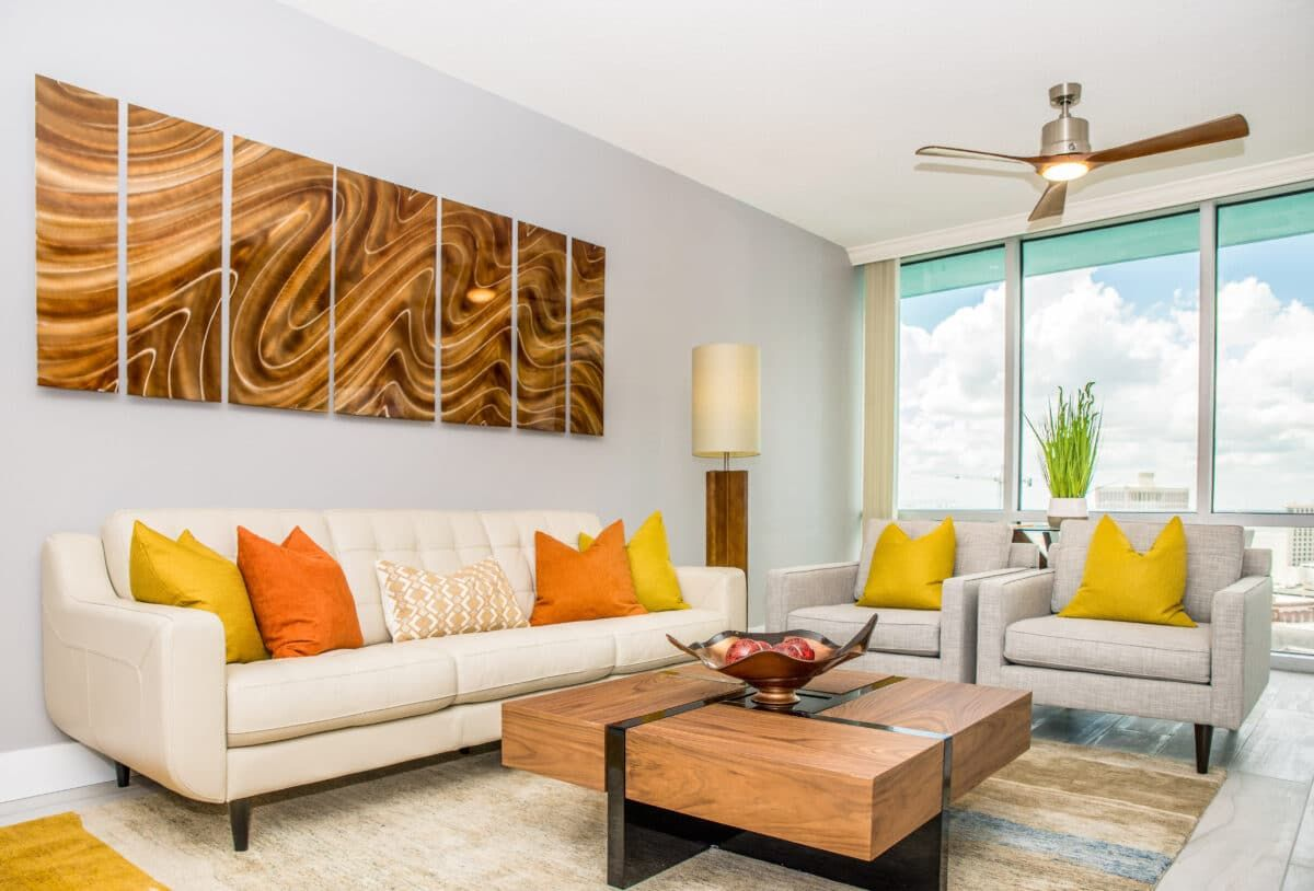 Differences Between Home Staging And Design Mhm Professional Staging Home Staging Home Decorating Your Home