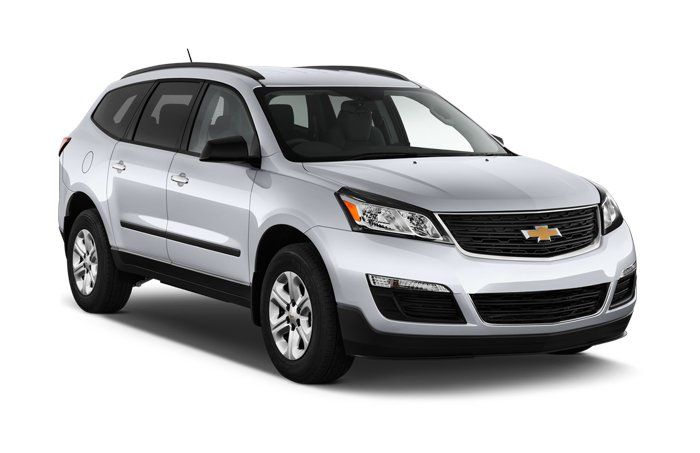 Car Lease 2018 Chevrolet Traverse Auto Leasing Lease Transfer