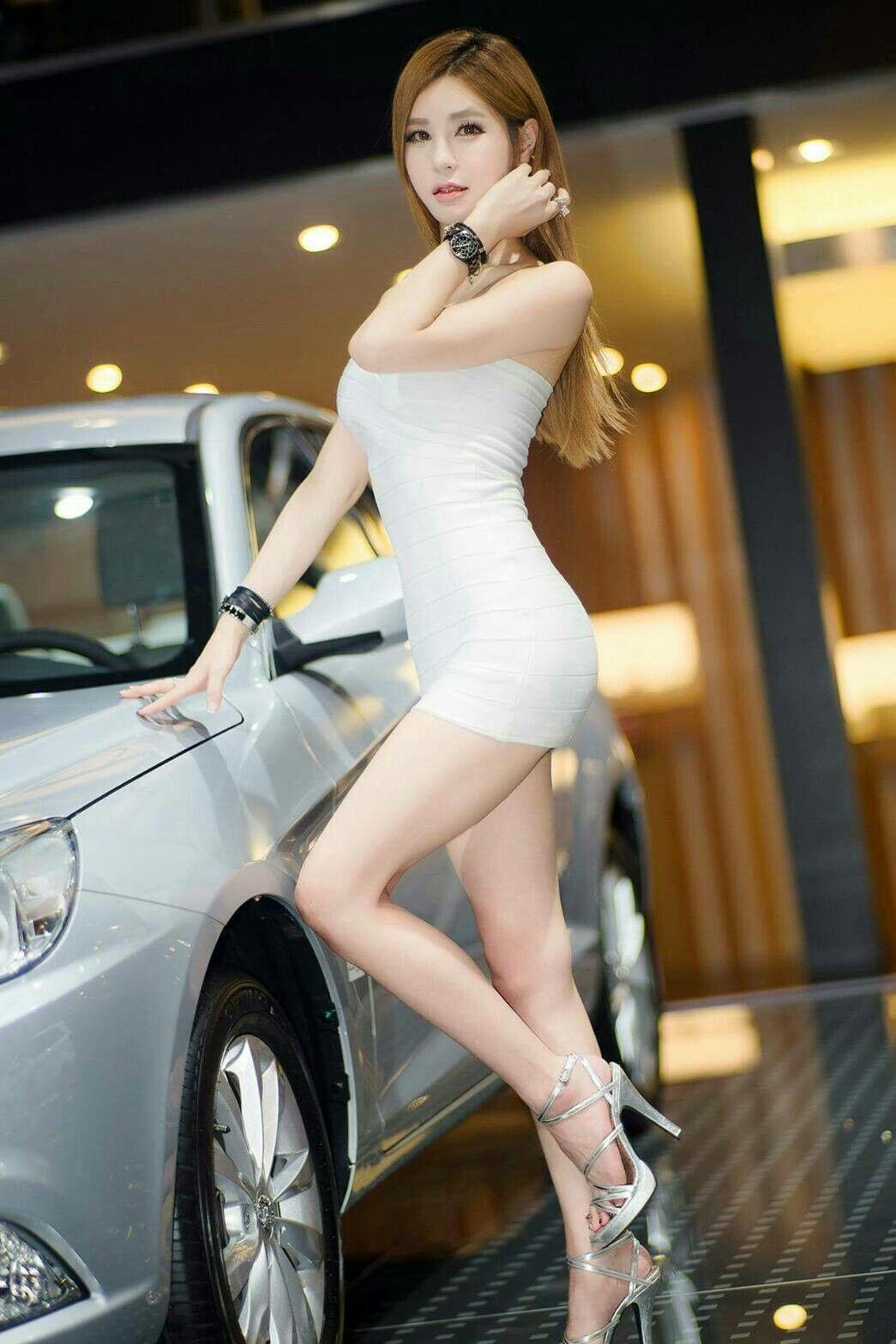 1080 1350 saloni auto pinterest