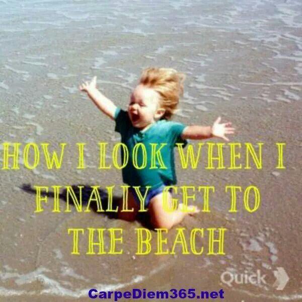 Home   Login for Beach Days   Beach quotes, Beach, Beach fun